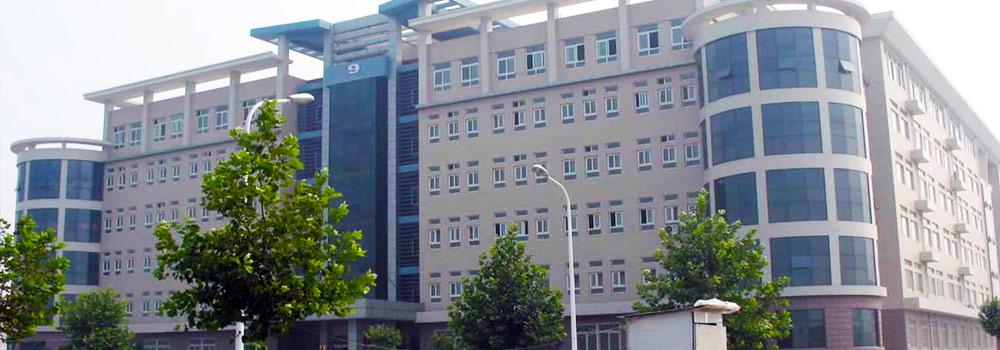 henan-university