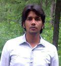 Dr. Fahad Qamar